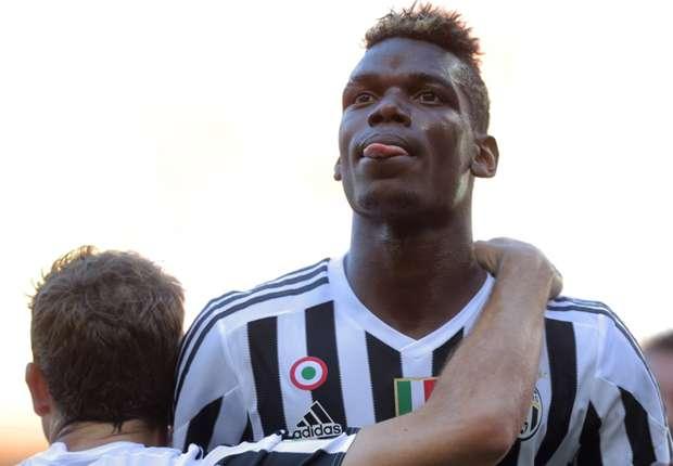 Juventus dice ancora no al Barcellona per Pogba