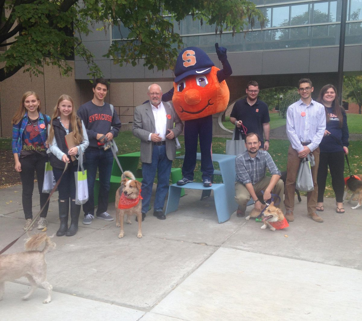 Newhouse School 39 S Social Stories Storify