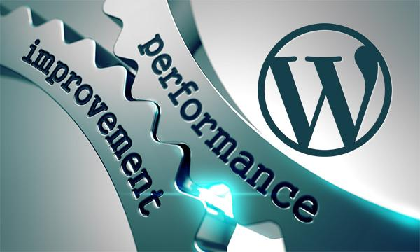 How To Speed Up WordPress Site's Performance! 14 Effective Ways http://t.co/MWk6FS4jdl http://t.co/tj1H19oPsl