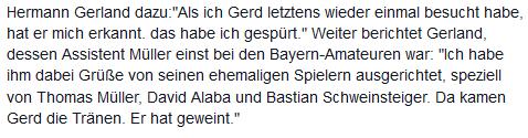 """[Gerd Müller] """"Der Bomber""""  - Page 3 CQpd7GJVEAEVlPa"""
