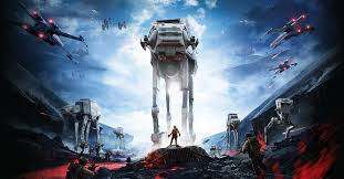 Anyone wanna play Star Wars Battlefront (Beta)? I have 3 codes. Follow and RT. http://t.co/jEwhblPBl3 #AMDRTP #AD http://t.co/1xUizyPkqT