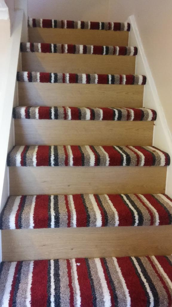 Carpet Or Laminate Er Vidalondon