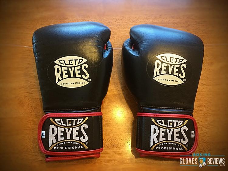 Boxing Gloves Review (@GlovesReview) | Twitter