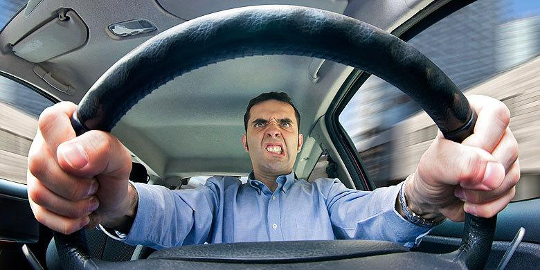 HILARIOUS!!! -- A Driving Instructor Reveals How To Channel Your Road Rage Into Cold, Calc… http://t.co/pwkIClkPJz http://t.co/jUaGAo4K9X