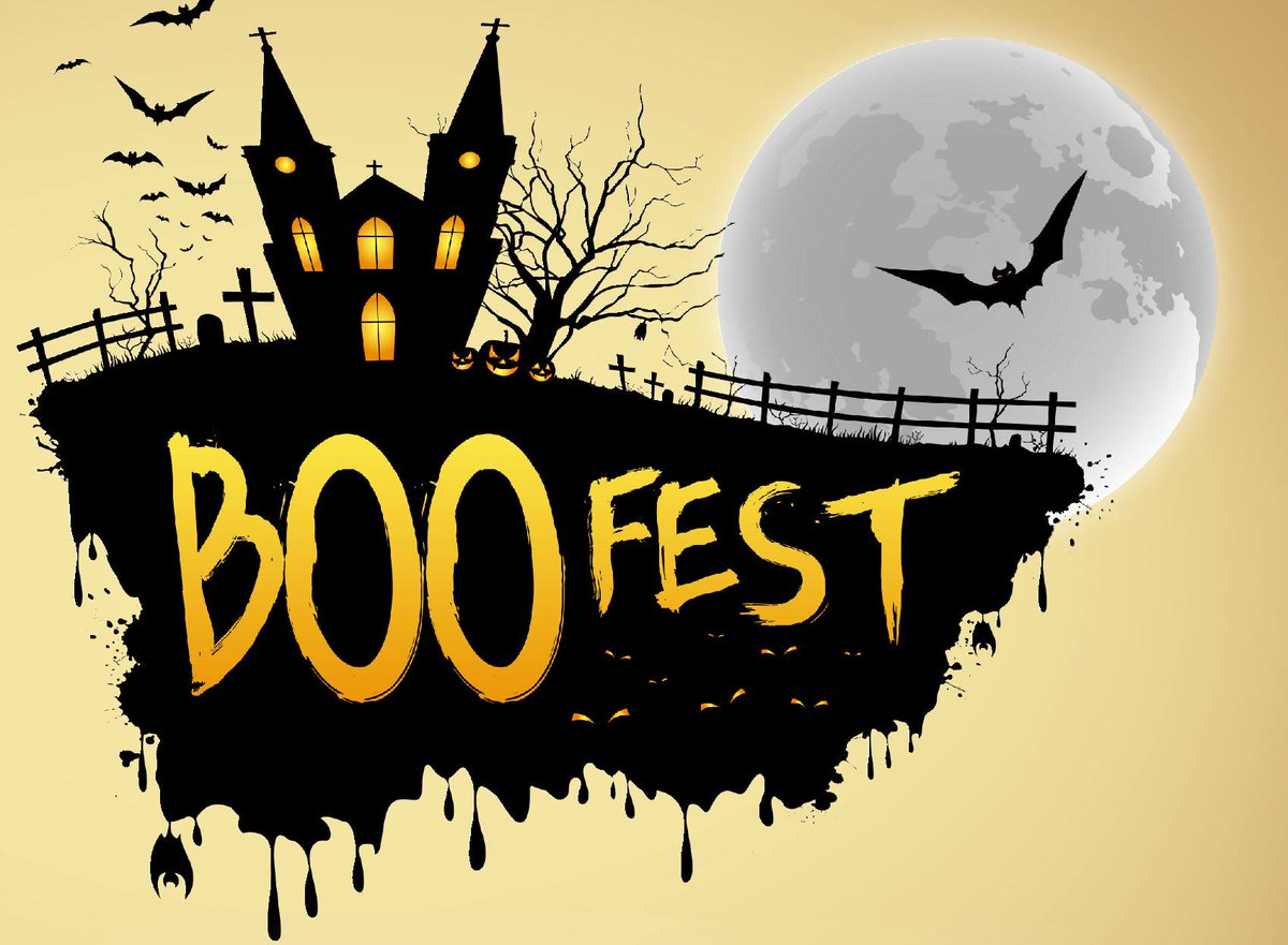 "downtown odessa, inc on twitter: ""#halloween in #downtownodessa: boo"