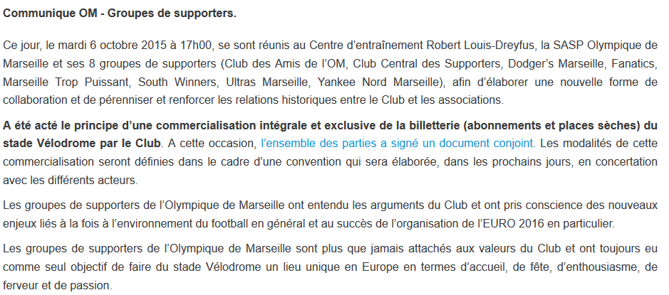 Groupes de supporters - Page 15 CQqA0yMXAAAu5CG