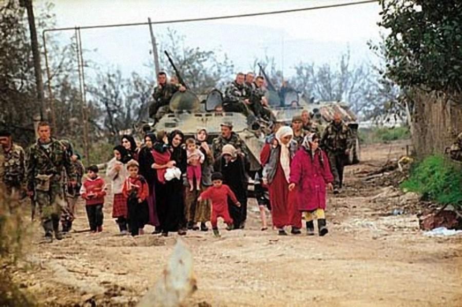 """В ближайшее время из плена боевиков будет освобожден """"киборг"""" Рахман, - СБУ - Цензор.НЕТ 9445"""