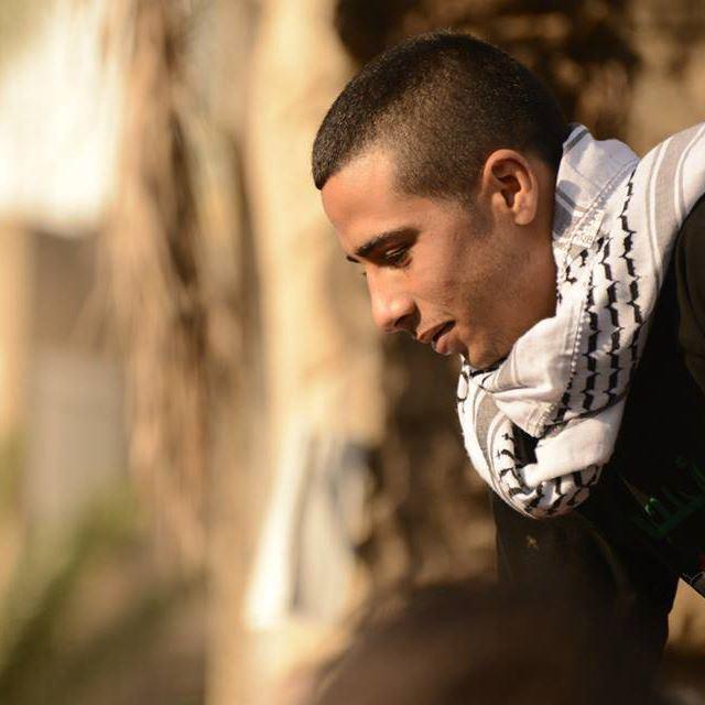 Shabak Arrests 20 Year-Old Israeli Palestinian for Facebook