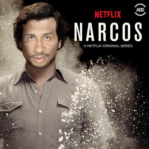 RT @AllDefDigital: Narcos: The @stephenasmith Story. Coming soon to the #2MinuteDrill w/ @tonybakercomedy. http://t.co/cEYPR2ysSO