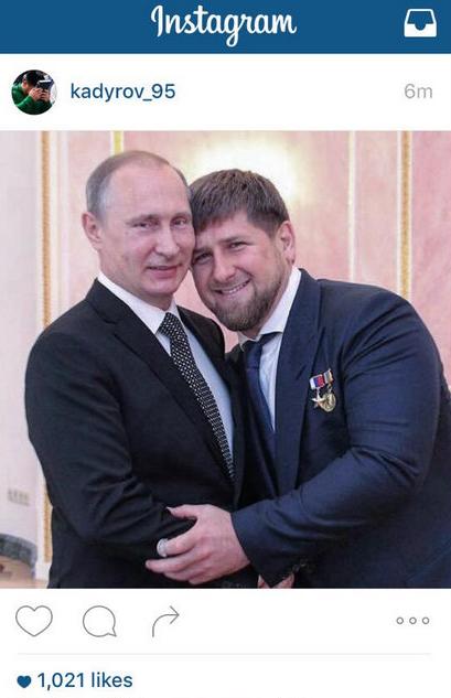 Ни у кого в цивилизованном мире нет доверия к России, - Климкин - Цензор.НЕТ 8508