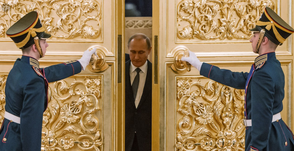 Image result for Vladimir Vladimirovich Putin