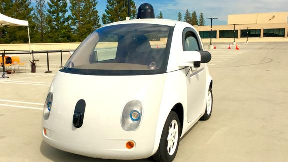 Google's self-driving cars might actually honk at you http://t.co/8MFuAFuuKQ http://t.co/SApBLSIGRs