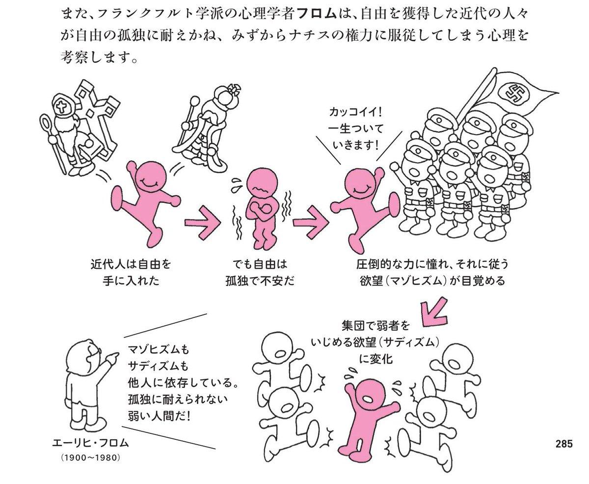 プレジデント社書籍編集部 on Tw...