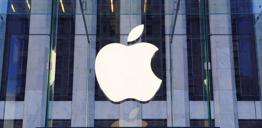 RT @TheNextWeb: Apple and its privacy problem  http://t.co/ScoQLknagc http://t.co/9LcRwDJoXb