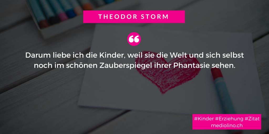 Bo Reichlin On Twitter Zum Glück Gibt S Kinder Storm