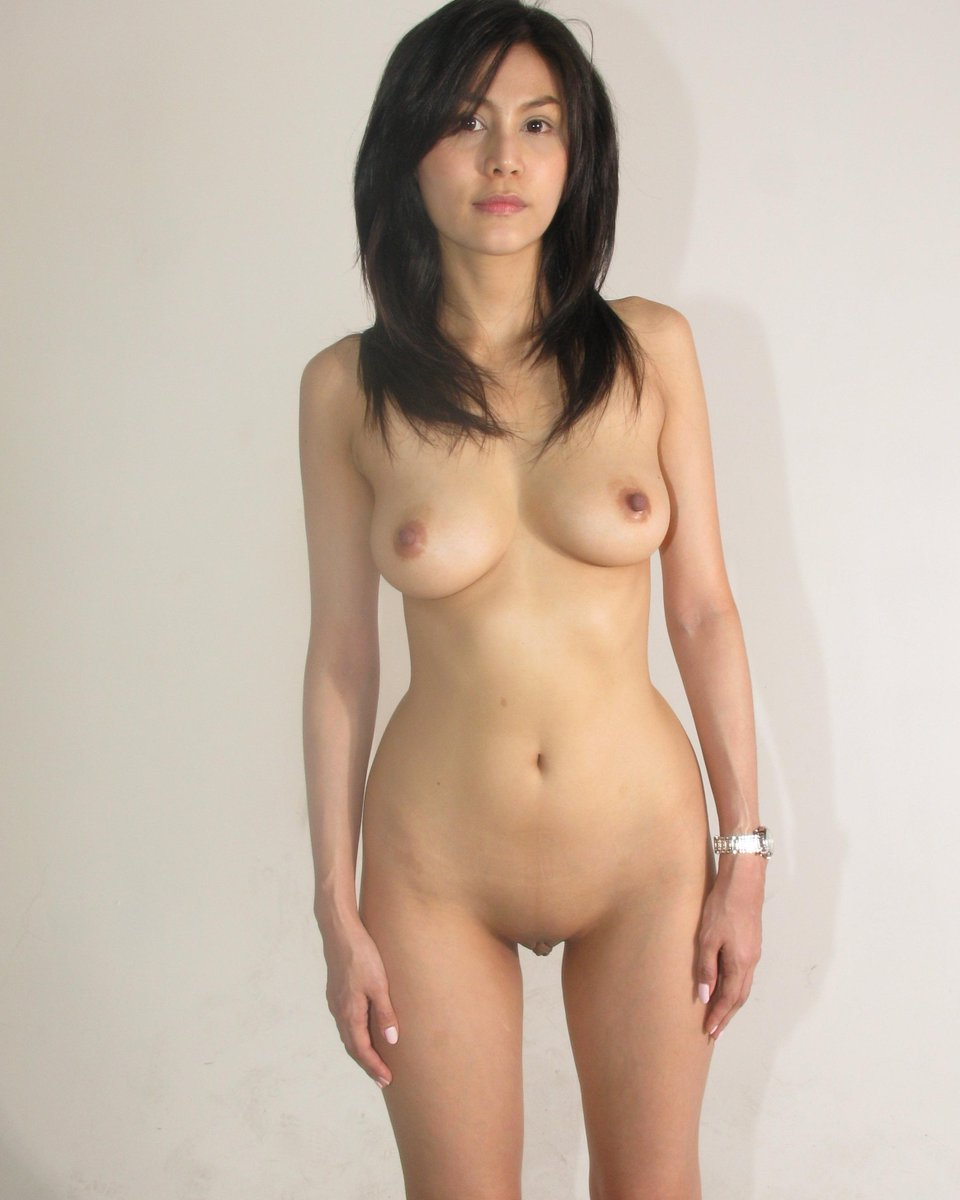 Asia taiwan young girl in erotic hotel in order to live 3 7