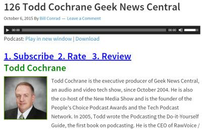I was interviewed on the Timelines of Success show check it out. http://t.co/0Mtgn4b4gS  #podcast http://t.co/X28YtWd8b7