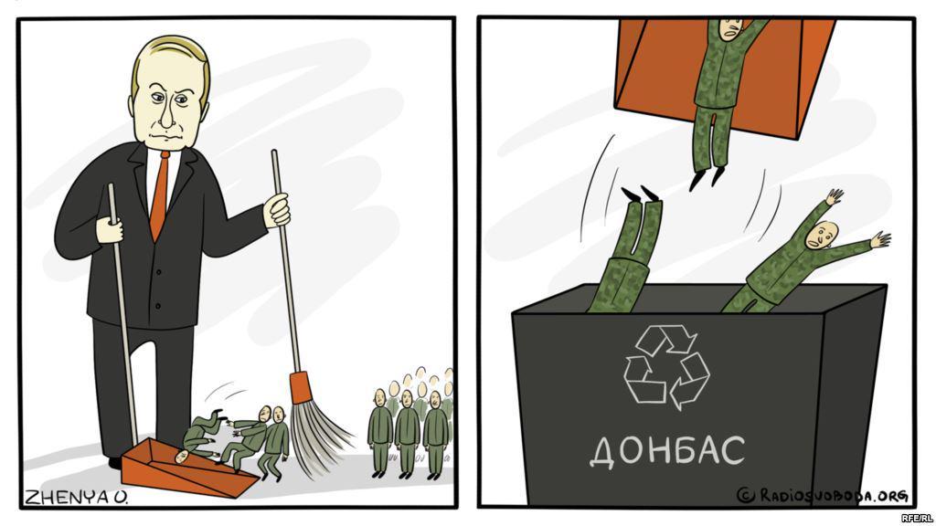 Вопрос Крыма не будет выведен за рамки международных переговоров об оккупированных территориях Украины, - Чубаров - Цензор.НЕТ 2722