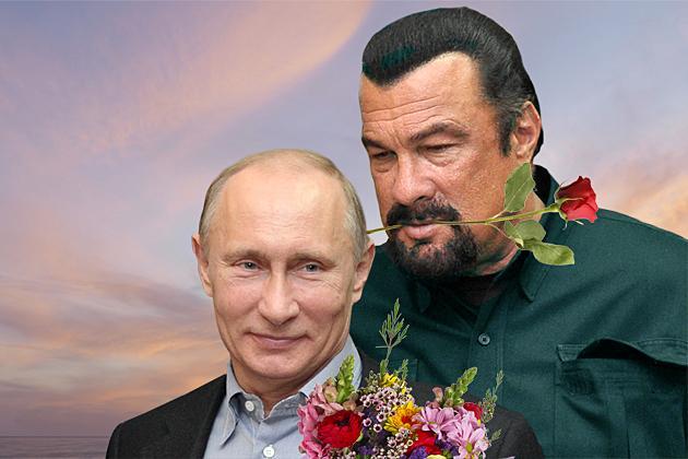 Ни у кого в цивилизованном мире нет доверия к России, - Климкин - Цензор.НЕТ 4954
