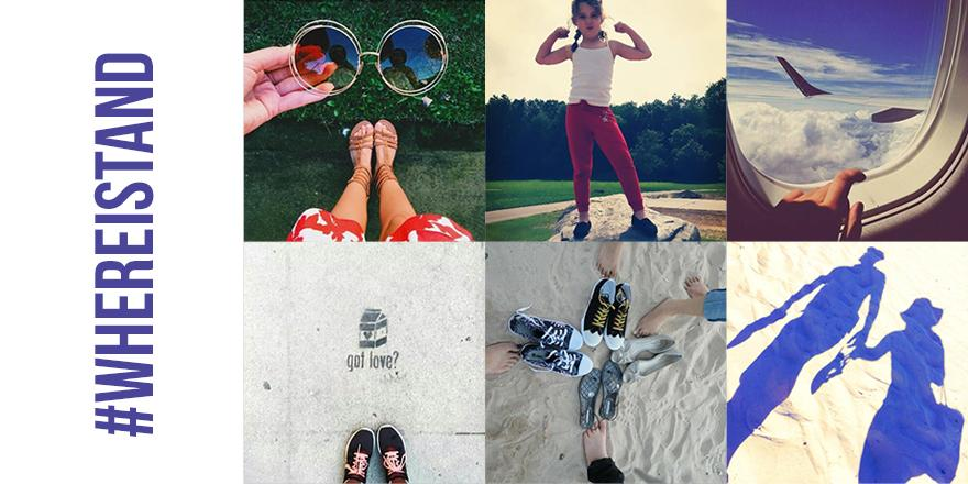 Check out our #WhereIStand recap - - - http://t.co/2sgHJmvfxP http://t.co/dehrbmKLU1