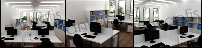 ofis uygulamaları