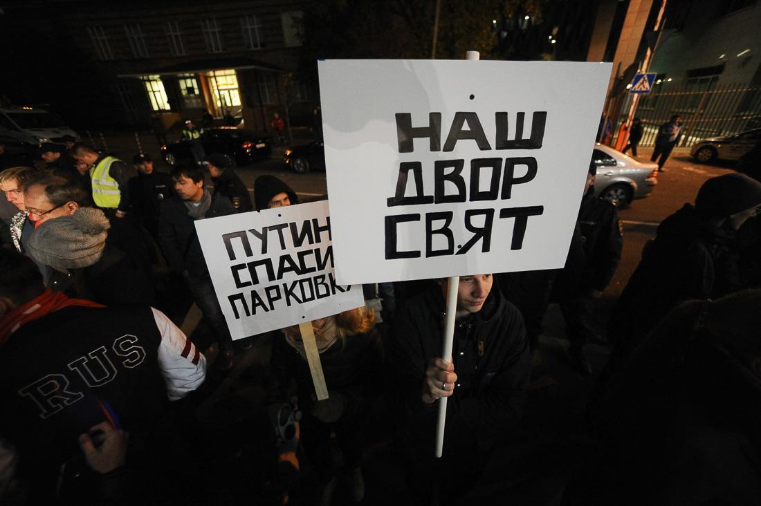 Почитайте отличный пост @varlamov про автобыдло, которое считает, что им что-то должны — http://t.co/3PhJs3YWwP http://t.co/x58f2r03kv