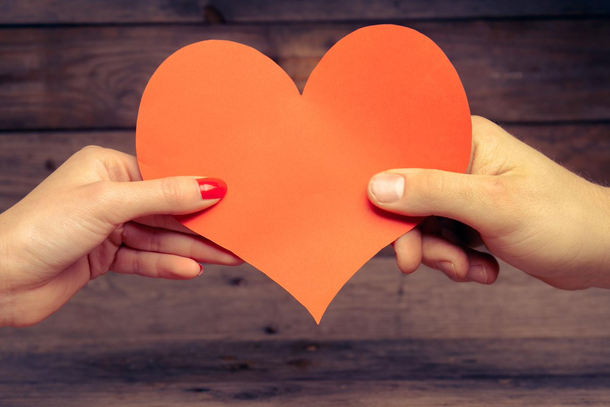 إعمل حاجة تفرح قلبك النهاردة  #حاجه_تسعد_قلبك #موبينيل #مصر http://t.co/JoNyawaGBX