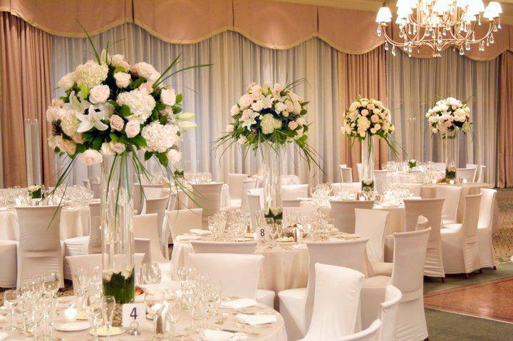 Arround net on twitter some wedding table decoration ideas and 415 am 7 oct 2015 junglespirit Choice Image
