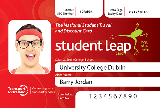 On New Or co Student Http Your From t tcb2p2cljo Card By Yet Leap Our xe8khip6ko
