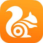 Browser на андроид поиск текста на странице