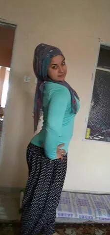 Arab Sex Vk Porn Videos  Pornhubcom
