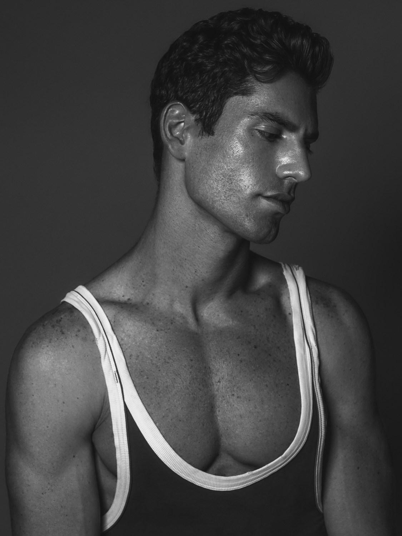 HOMOTOGRAPHY   Beautiful men, Fashion, Model
