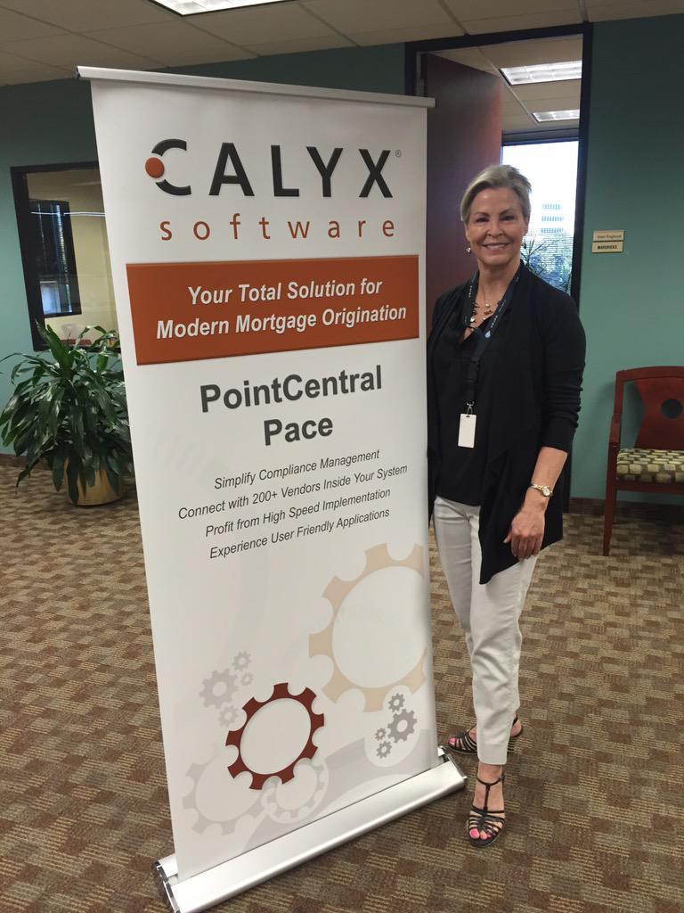 Calyx On Twitter Spotlight Delight On Joanengland Whose