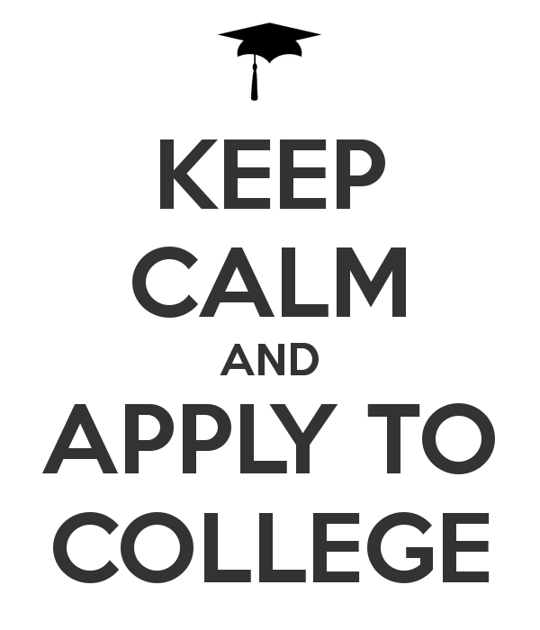 Apply Yourself Florida 2015 Florida College Application Month – College Application