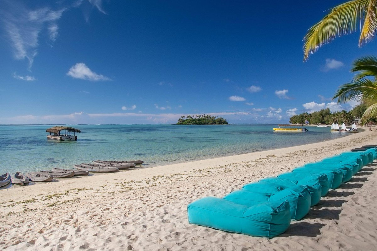 sito di incontri Isole Cook ciò che è il processo di datazione di carbonio