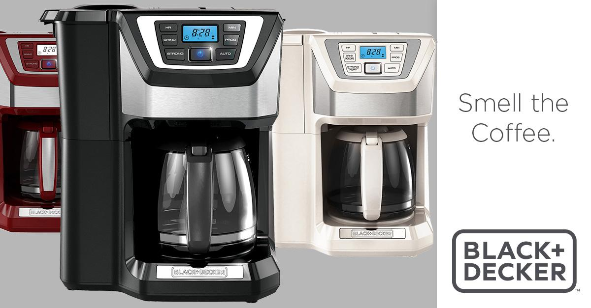You can still Tweet to win one of our coffee pots! #BDHeartsCoffee #NationalCoffeeDay http://t.co/gOui2c4eBg http://t.co/mjtxwsW5YF
