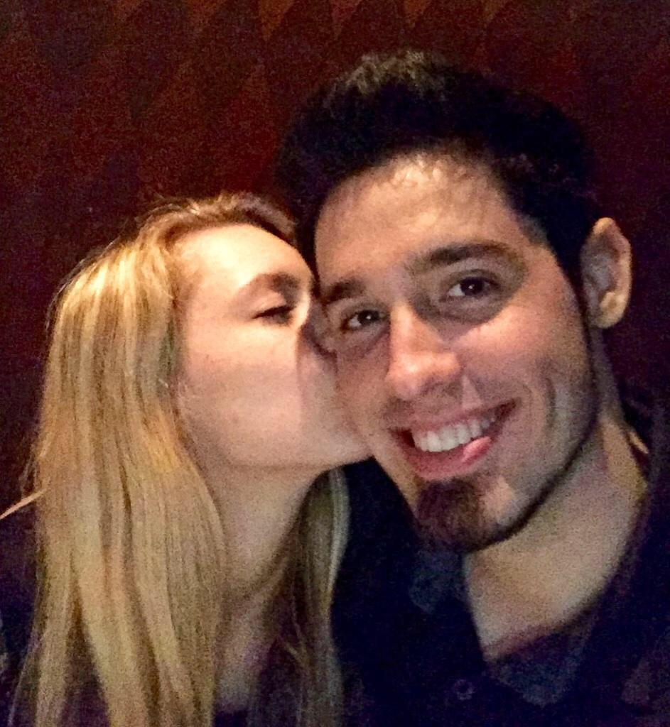 Phantoml0rd and dinglederper dating