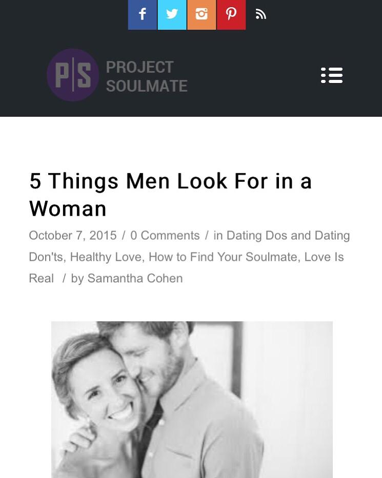 very pity me, best dating apps for single dads excellent words join