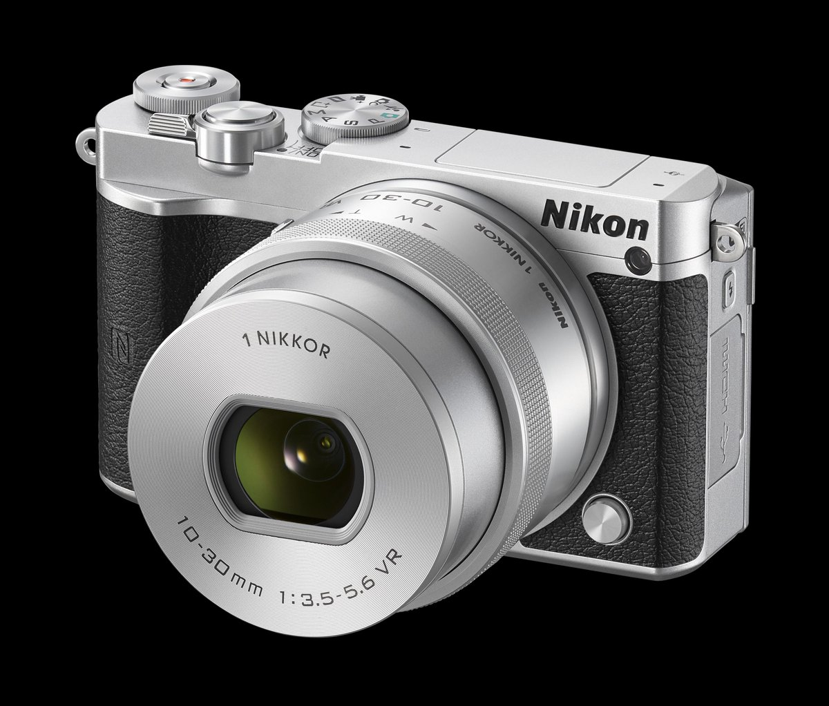 Nikon Canada on Twitter: