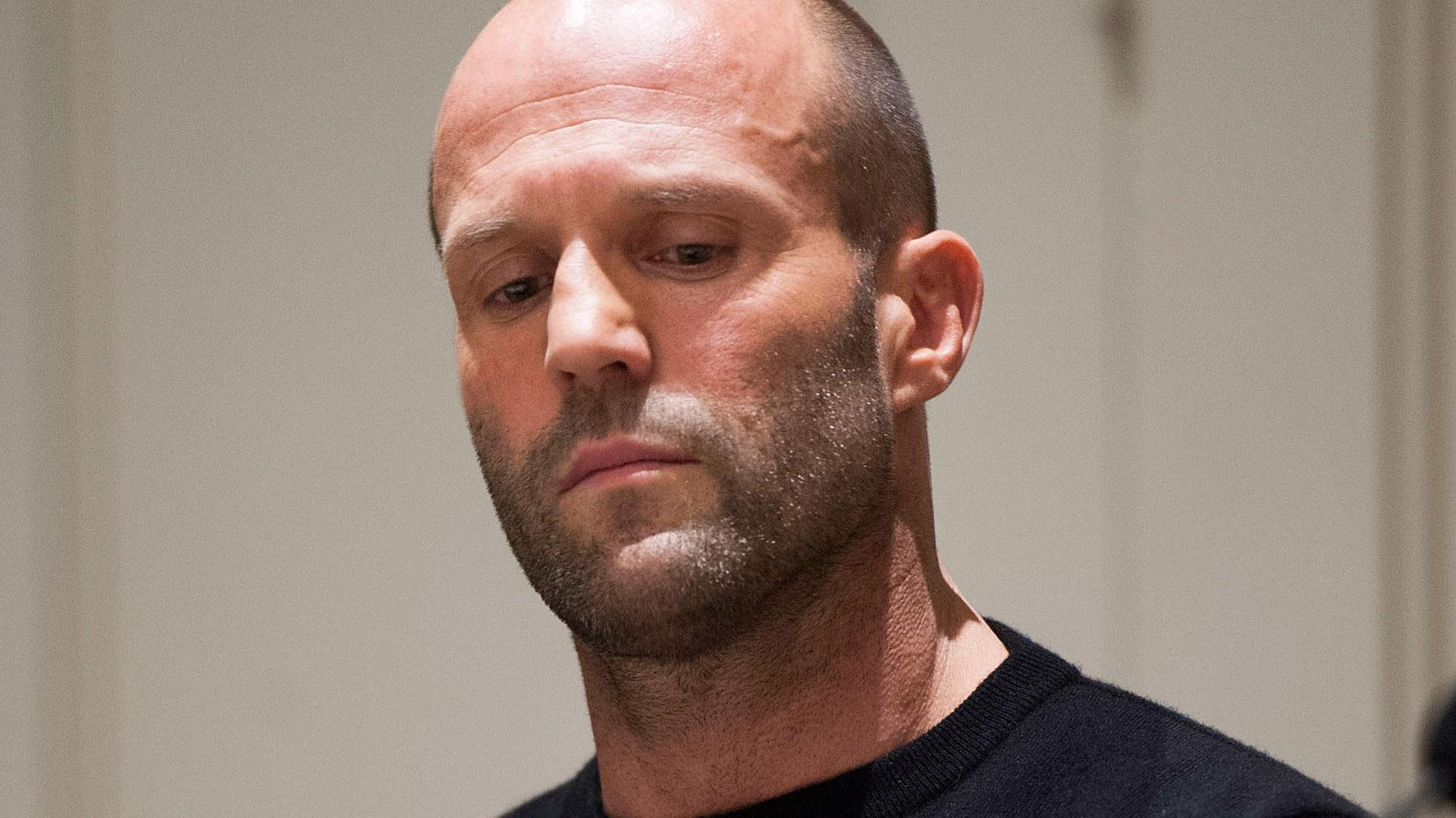 Clickhole On Twitter Quot Coming Clean Jason Statham