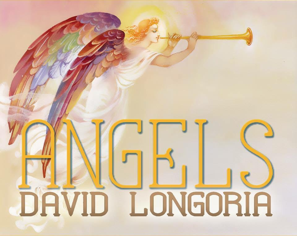 #Angels produced by me and @davidlongoria7 is on @iTunes get your copy today! https://t.co/AvjJe0pUBM #edm #dance http://t.co/4kw9xsO2us