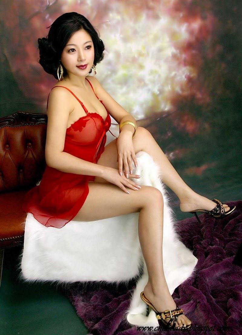 Z Free Asian Porn 61