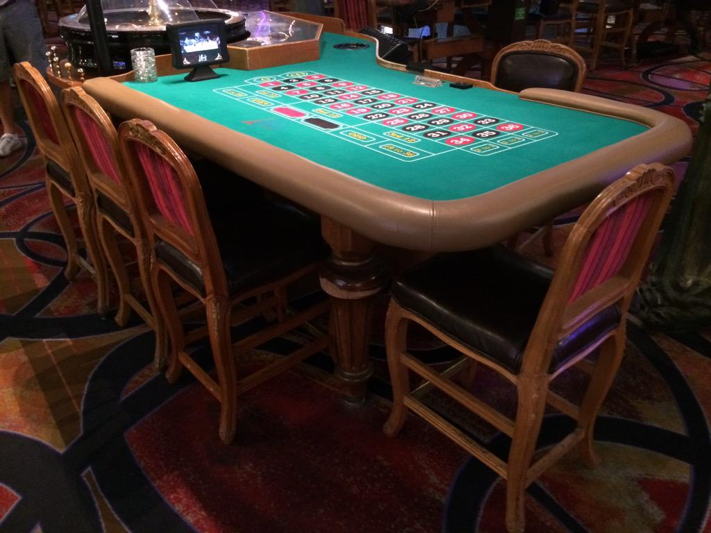 Awe Inspiring Liquidators Lv On Twitter Slot Table Game Chairs From Alphanode Cool Chair Designs And Ideas Alphanodeonline