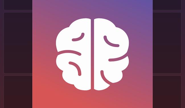download angewandte psychologie