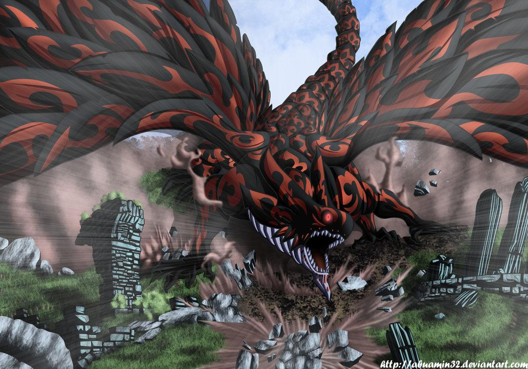 empress paige on twitter this is my dragon form acnologia is my