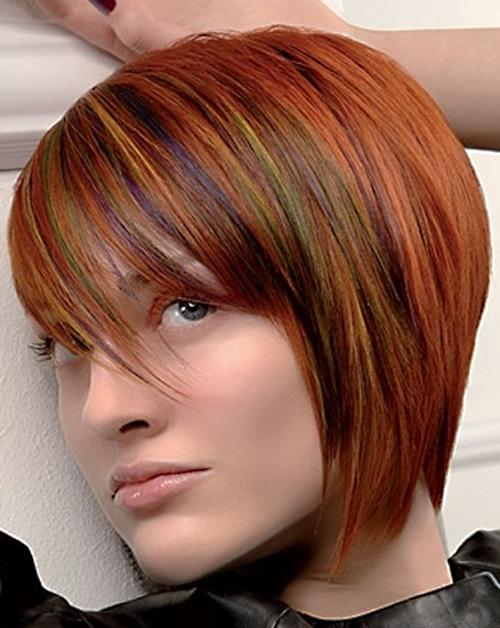 Likes On Twitter Short Hair Colour Ideas 2016 Http T Co Tdt0ezpw5d Http T Co Mpefbee89d