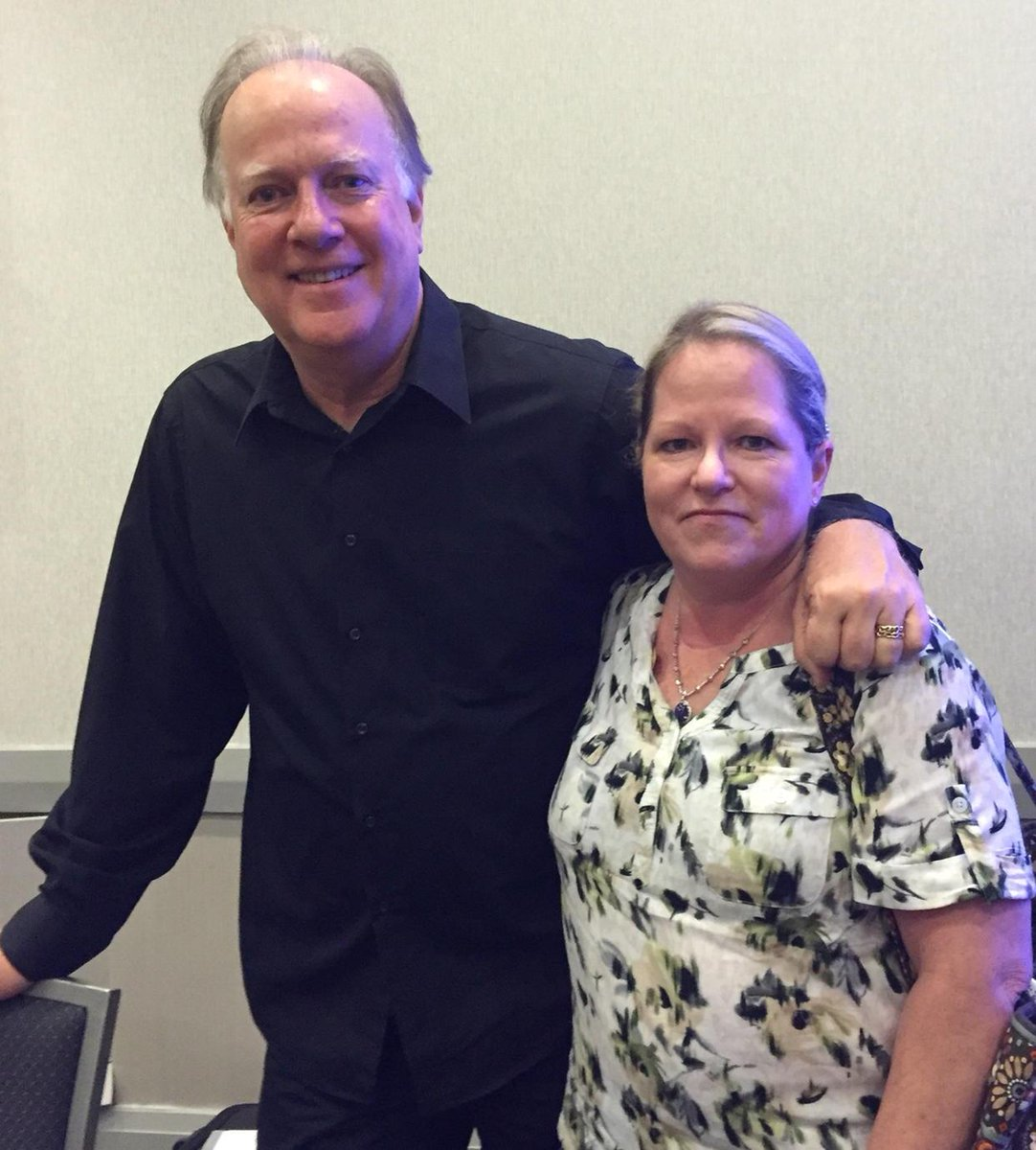 With awesome author & writing instructor @jamesscottbell @SINCnational workshop #SinCatB #bcon2015 @Bouchercon http://t.co/MEIOYEfW1o