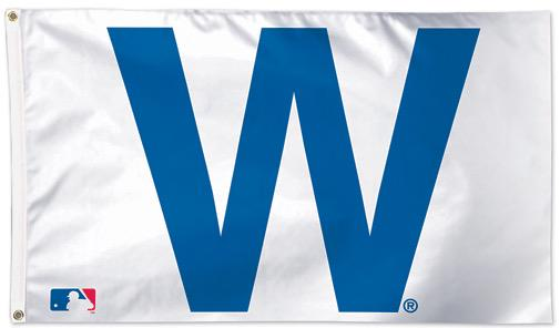 For the first time in twelve years the #Cubs won a playoff game! Well deserved. Look out #Cardinals! http://t.co/M8yRlwTtu5