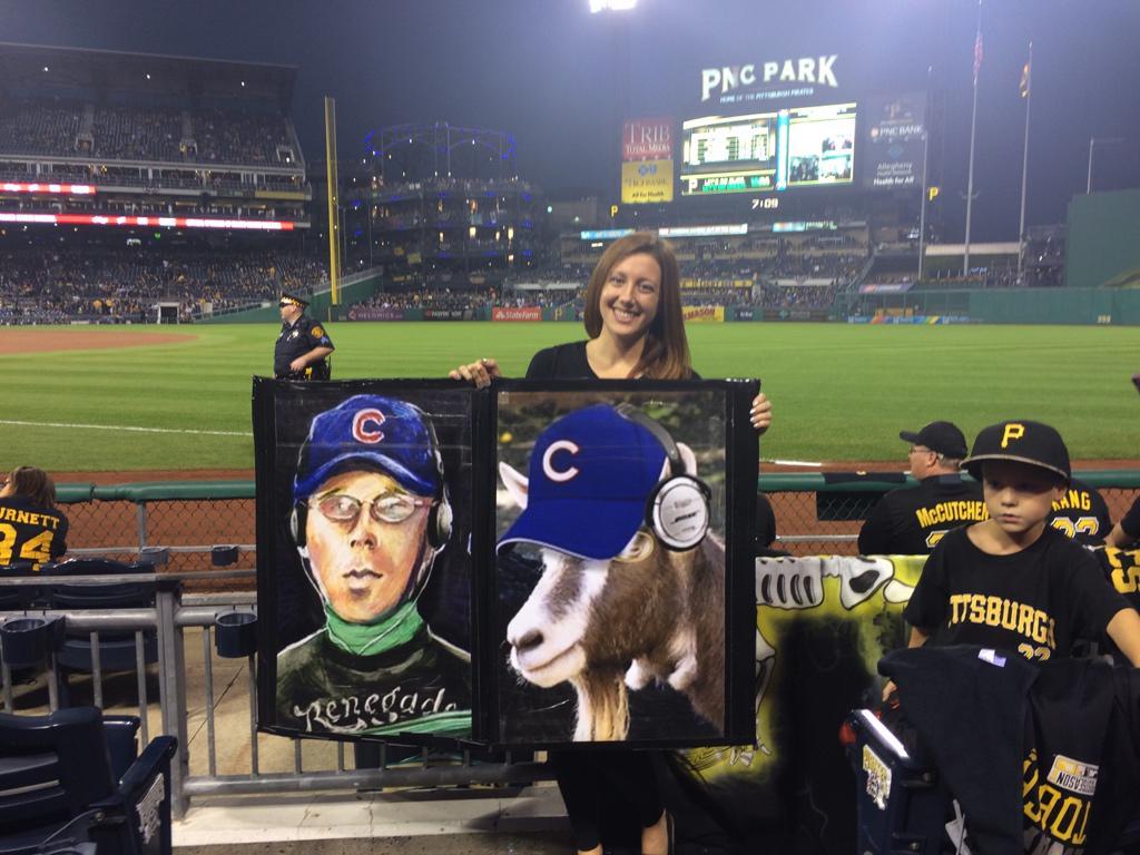 Hi @Cubs http://t.co/a1qxiRKwiu