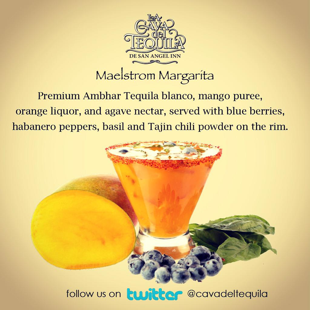 1 year anniversary of #Maelstrom ride closing, aka our #Margarita was born. Need 200 RT to save it, Can you do it? http://t.co/kXsySyZcOd